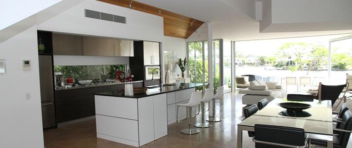 Wir haben Ihre neue Profi-Küche - günstig, passend und preiswert ... | {Preisgünstige küchen 9}