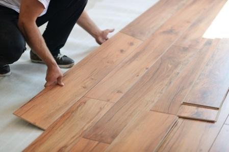 bodenbel ge individuelle und g nstig verleget vom fachmann in der ostschweiz. Black Bedroom Furniture Sets. Home Design Ideas